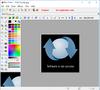Pixel Editor - 1