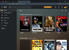Plex Media Server - Screenshot 1