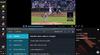 PlutoTV - Screenshot 2