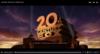 Popcorn Time - Screenshot 4