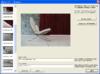 Porta - Screenshot 3