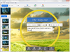 Prezi for Windows - Screenshot 2