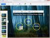 Prezi for Windows - Screenshot 4