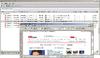 Printer Activity Monitor - Screenshot 4