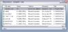 Process Manager 2 Lite - Screenshot 2