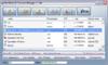 Process Manager 2 Lite - Screenshot 1