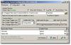 Process Tamer - Screenshot 3
