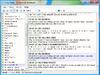 ProgDVB - Screenshot 2