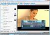 ProgDVB - Screenshot 1