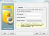 Protect Folder - Screenshot 2
