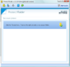 Protect Folder - Screenshot 1
