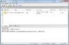 Proxifier - Screenshot 1