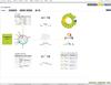 PRTG Network Monitor - Screenshot 3