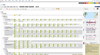 PRTG Network Monitor - Screenshot 1