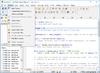 PSPad Editor - Screenshot 4