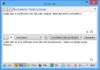 QTranslate - Screenshot 2