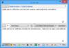 QTranslate - Screenshot 1