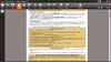 Debenu PDF Tools - Screenshot 2