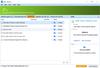 Quick StartUp - Screenshot 4