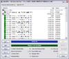QuickPar - Screenshot 1