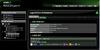 RAIDXpert - Screenshot 2