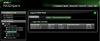 RAIDXpert - Screenshot 3