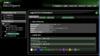 RAIDXpert - Screenshot 1