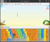 Rapid Typing Tutor - Screenshot 1