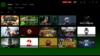 Razer Game Booster - Screenshot 2
