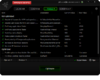 Razer Game Booster - Screenshot 1