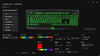 Razer Synapse - Screenshot 1