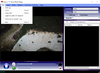 Readon TV Player - 2