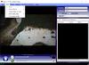Readon TV Player - 3