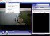 Readon TV Player - 4