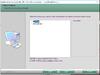 Realtek Ethernet Windows Driver - Screenshot 2