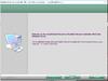 Realtek Ethernet Windows Driver - Screenshot 1
