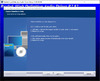 Realtek High Definition Audio Driver - 1