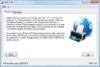 Redirect All RDP Printers - Screenshot 1