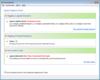 Reg Organizer - Screenshot 2