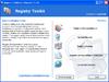 Registry Defragmentation - Screenshot 2