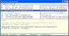 Registry Trash Keys Finder - Screenshot 2