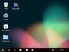 Remix OS - 1