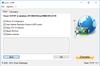 Reset TCPIP - Screenshot 1