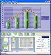 Rich Chart Builder - Screenshot 4