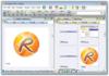 Risingware Exp+ Free - Screenshot 2