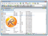 Risingware Exp+ Free - Screenshot 4