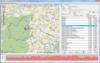 RouteConverter - Screenshot 1