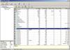 Routix NetCom - Screenshot 1