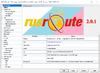 RusRoute - Screenshot 1
