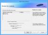 Samsung Network Scan Manager - Screenshot 4